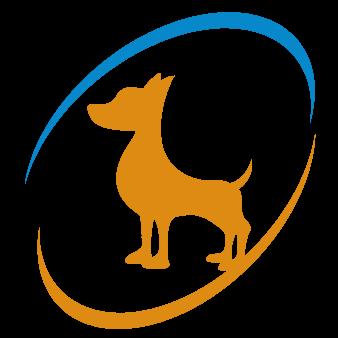 Happy Tails Dog Training, LLC